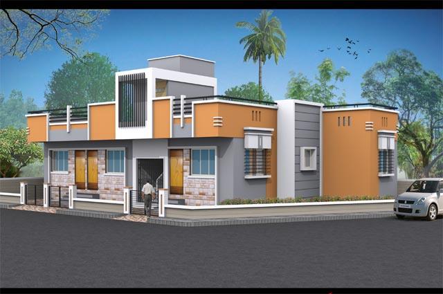 Client- Mr. Ganesh Sonawane